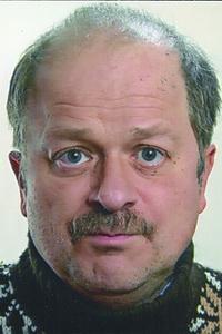 Klaus-Dieter Radke