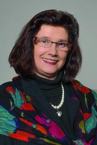 Birgit Bremmer-Schmitt