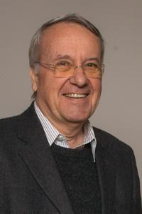 Michael Stobbe